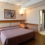 Hotel_Sangallo_room_double